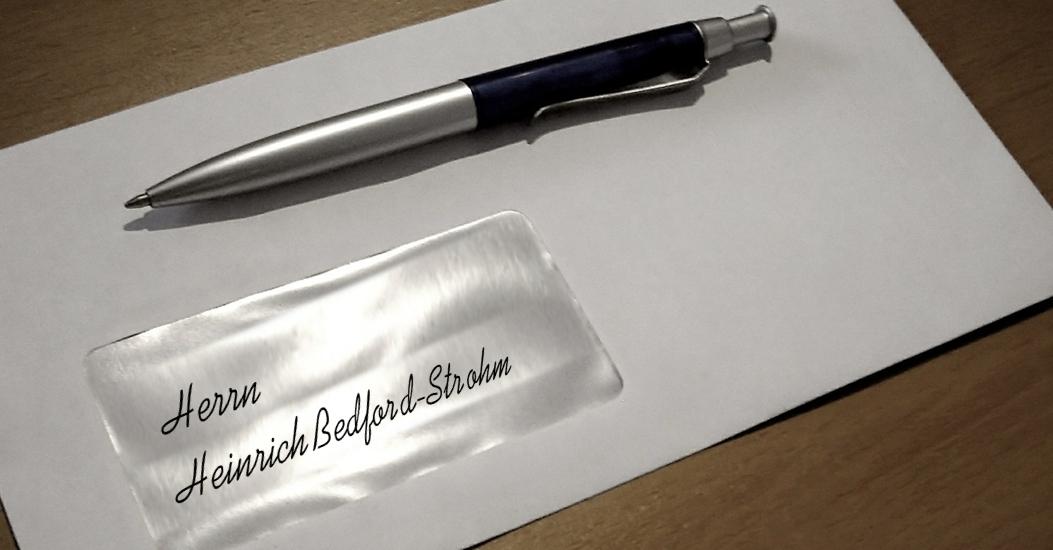 Blogbild Bedford-Strohm