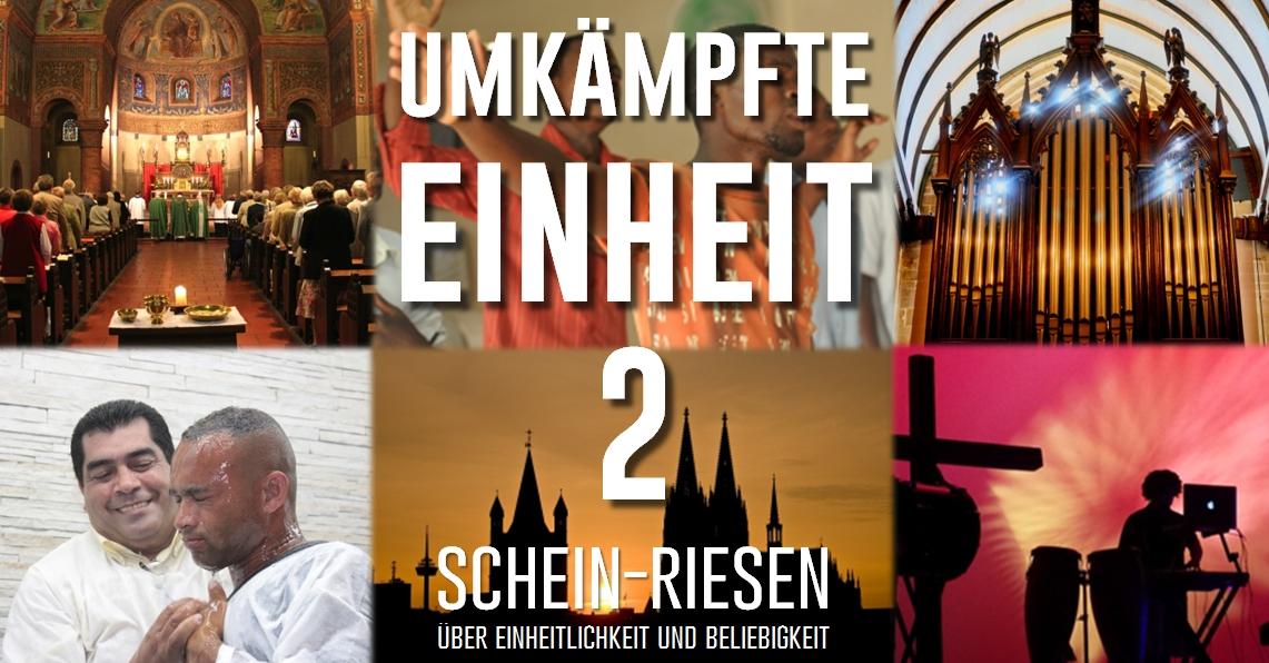 Blogbild Scheinriesen