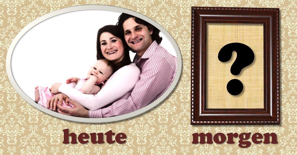 Blogbild Familie gestern morgen1