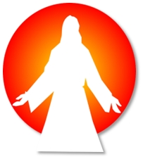 Jesus Sonne