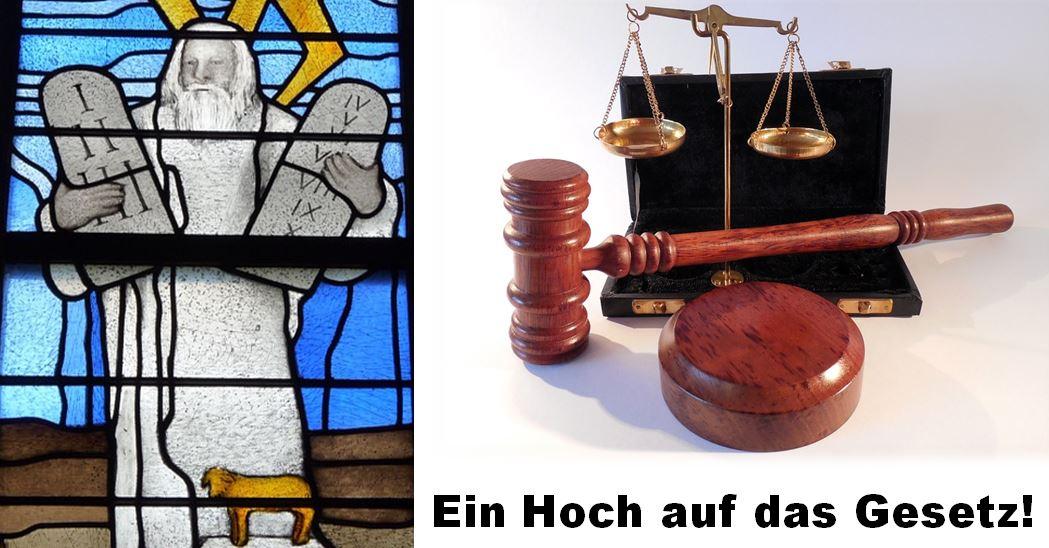 Blogbild Gesetz