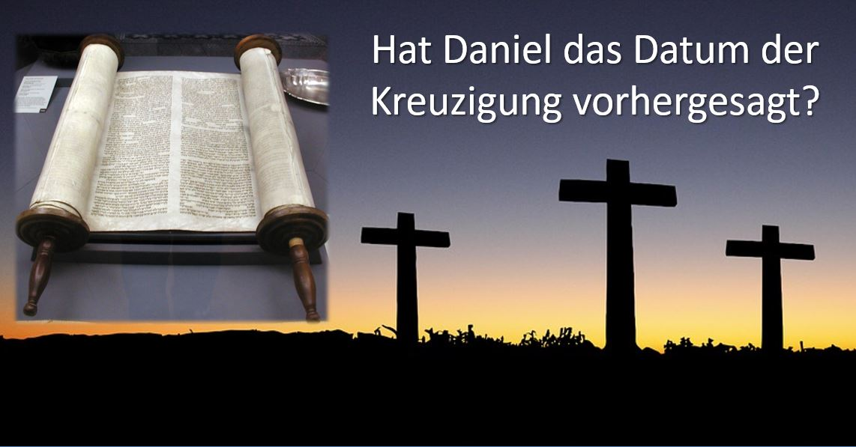 Blogbild Daniel Jahrwochen