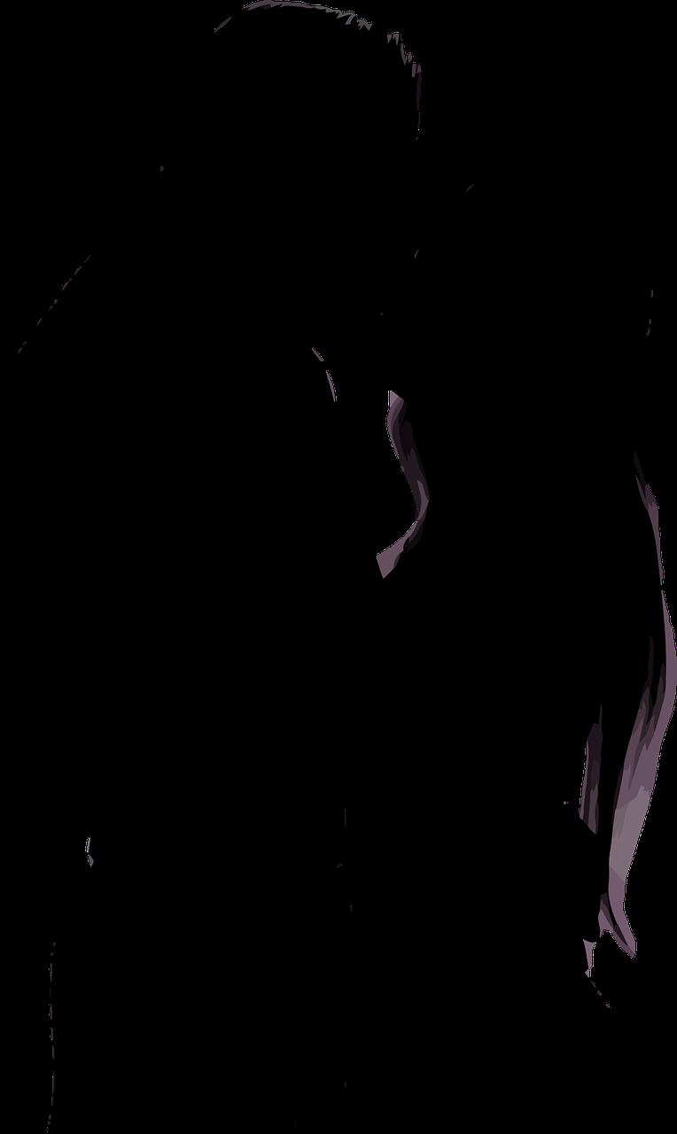 couple-1299677_1280
