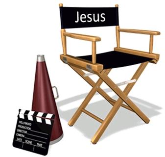 jesus-regisseur