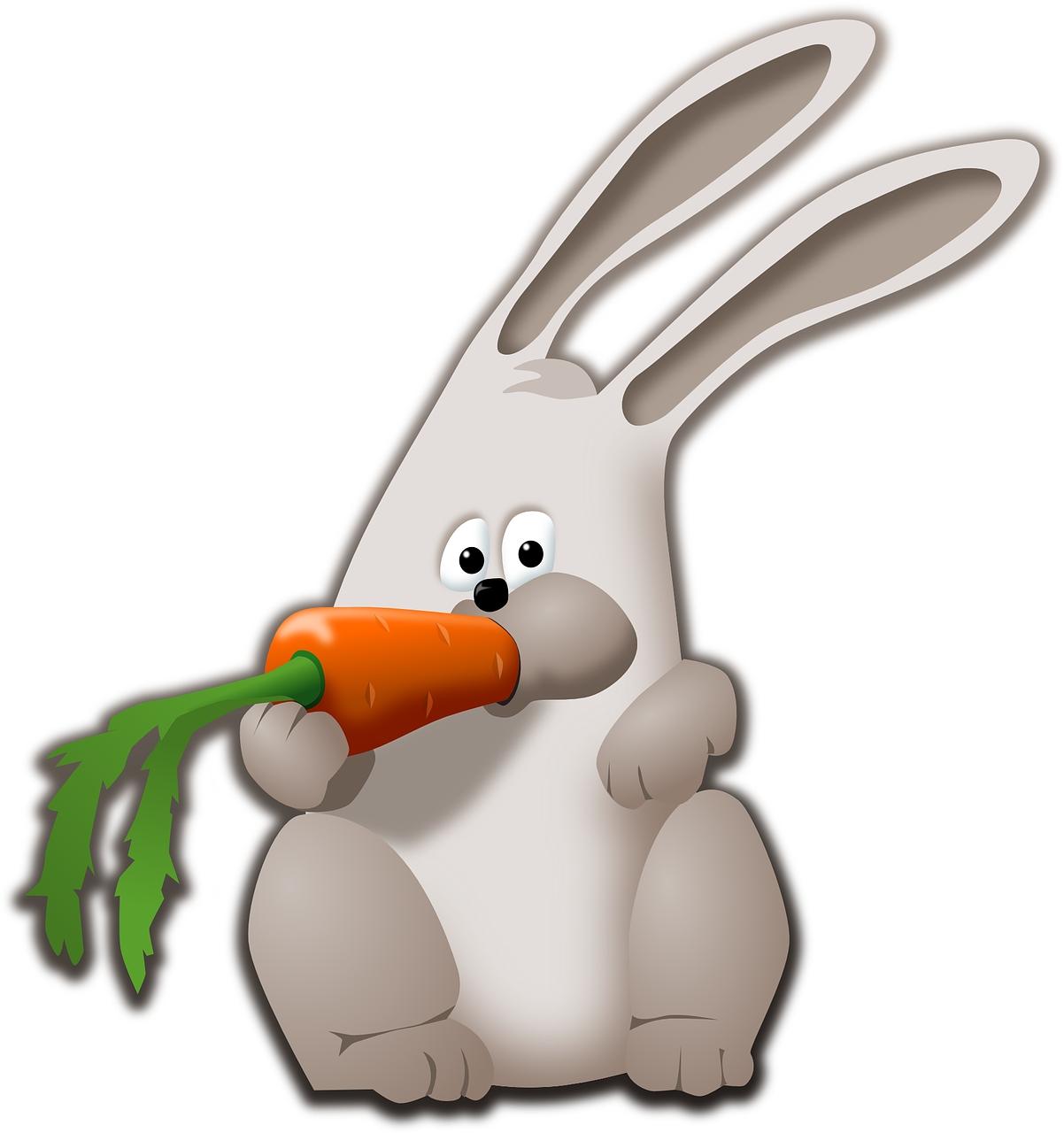 kaninchen-mit-karotte