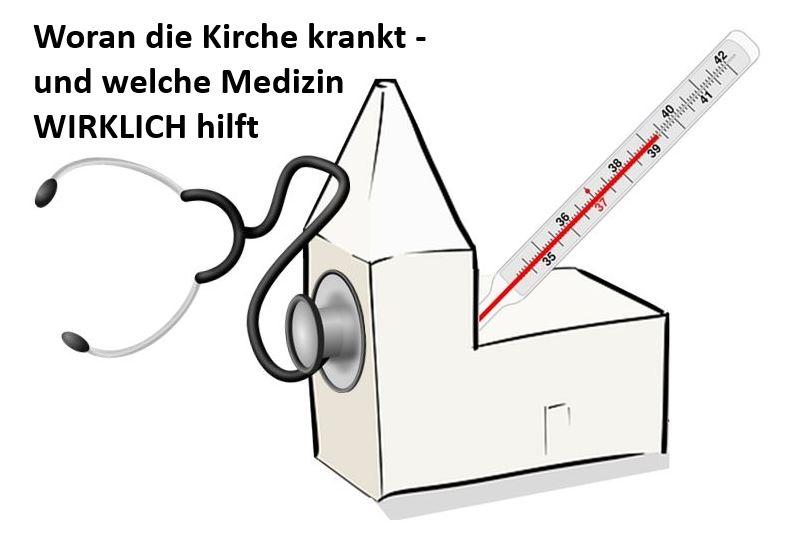 woran-die-kirche-krankt